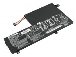 Lenovo Flex 3, Yoga 500 Li-Pol 11,1V 4050mAh