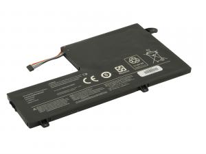 Lenovo Flex 3, Yoga 500 Li-Pol 11,1V 3500mAh