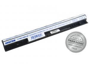 Lenovo IdeaPad G400S Li-Ion 14,8V 2900mAh