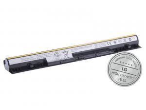 Lenovo IdeaPad G400S Li-Ion 14,4V 3350mAh 48Wh