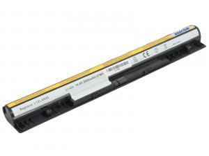 Lenovo IdeaPad G400S Li-Ion 14,8V 2600mAh