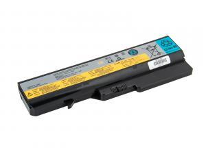 Lenovo G560, IdeaPad V470 series Li-Ion 10,8V 4400mAh