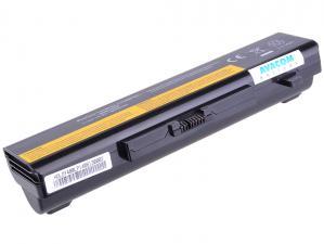 Lenovo IdeaPad G580, Z380, Y580 series Li-Ion 11,1V 7800mAh/87Wh
