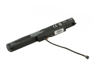Lenovo IdeaPad 100 Series,  B50-10 Li-Ion 10,8V 2600mAh