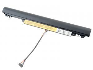 Lenovo IdeaPad 110-15IBR Li-Ion 10,8V 2200mAh 24Wh