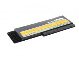 Lenovo IdeaPad U350 Li-Pol 14,8V 4800mAh/71Wh