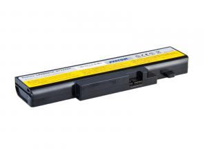 Lenovo IdeaPad Y460/Y560 Li-Ion 11,1V 5200mAh 58Wh