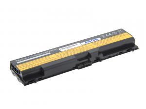 Lenovo ThinkPad L530 Li-Ion 10,8V 5200mAh