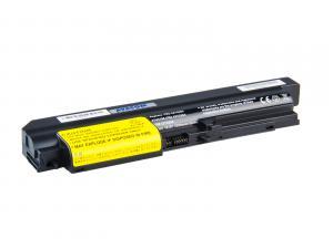 Lenovo ThinkPad R61/T61, R400/T400 Li-Ion 10,8V 5200mAh/56Wh