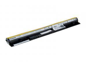 Lenovo IdeaPad S400 Li-Ion 14,8V 2200mAh 33Wh silver