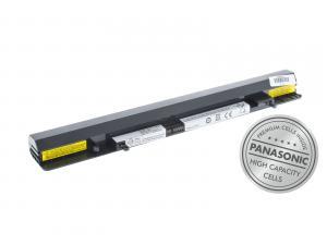 Lenovo IdeaPad S500, Flex 14 Li-Ion 14,4V 2900mAh
