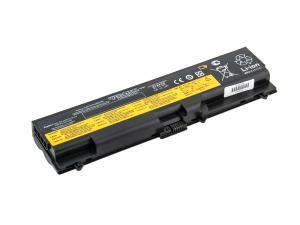 "Lenovo ThinkPad T410/SL510/Edge 14"", Edge 15"" Li-Ion 10,8V 4400mAh"