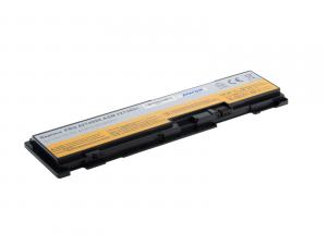 Lenovo ThinkPad T400s, T410s Li-Ion 11,1V 4000mAh/44Wh