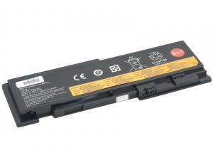 Lenovo ThinkPad T420s Li-Ion 11,1V 4000mAh/44Wh