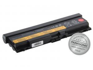 Lenovo ThinkPad T430 Li-Ion 11,1V 8700mAh/97Wh