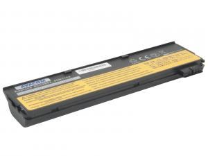 Lenovo ThinkPad T440s/X240 Li-Ion 11,1V 5200mAh 58Wh