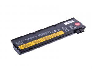 Lenovo ThinkPad T440s/X240 Li-Ion 11,1V 5200mAh
