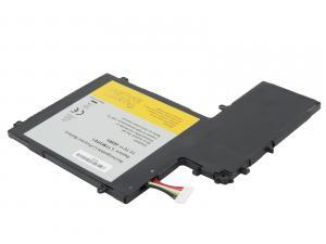 Lenovo IdeaPad U310 Li-Pol 11,1V 4144mAh 46Wh