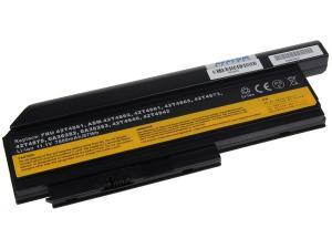 Lenovo X220 series Li-Ion 11,1V 7800mAh/87Wh