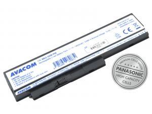 Lenovo ThinkPad X230 Li-Ion 11,1V 5800mAh