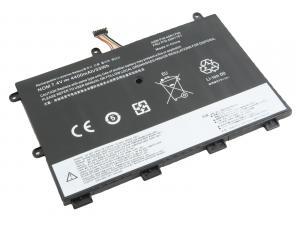 Lenovo ThinkPad Yoga 11e Li-Pol 7,4V 4400mAh 33Wh