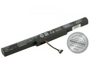 Lenovo IdeaPad Z51-70 Li-Ion 14,4V 2900mAh