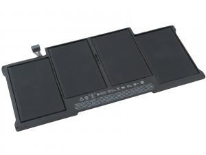 """Apple MacBook Air 13"""" A1369/A1466 Li-Pol 7,6V 7200mAh 55Wh - A1405"""