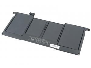 """Apple MacBook Air 11"""" A1370 Li-Pol 7,6V 5200mAh 40Wh - A1406"""