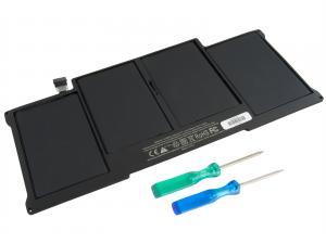 """Apple MacBook Air 13"""" A1466 Li-Pol 7,6V 7200mAh 55Wh - A1496"""