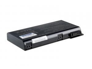 MSI MegaBook CR500/CR600/CX600 Li-Ion 10,8V 5200mAh/56Wh BTY-L74