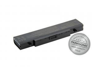 Samsung R530/R730/R428/RV510 Li-Ion 11,1V 5800mAh 64Wh