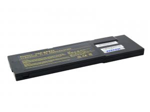 Sony Vaio VPC-SB/SD/SE series, VGP-BPS24 Li-Pol 11,1V 4200mAh/47Wh