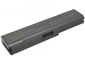 Toshiba Satellite U400, M300, Portege M800 Li-Ion 10,8V 5200mAh /56Wh