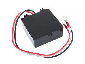 Balancér pro 2 olověné baterie 12V