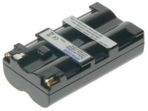 Sony NP-F550 Li-Ion 7.2V 2300mAh 16.6Wh černá