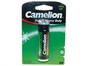 Nenabíjecí baterie 2R10 Camelion ZnC 1ks Blistr