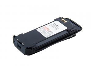 Motorola DP3400, DP3600, TRBO XPR6300 Li-Ion 7,5V 2000mAh