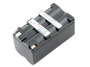 Sony NP-F750 Li-Ion 7.2V 5200mAh 37.4 Wh