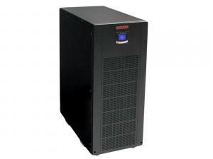 Effekta UPS záložní zdroj Adira 6000VA/5400W 1:1 Tower