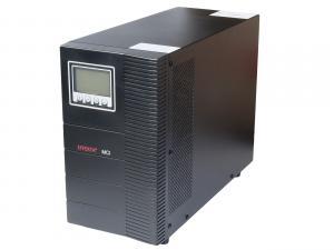 Effekta MCI 2000 UPS záložní zdroj 2000VA/1800W Tower