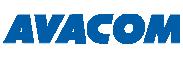 AVACOM - baterie & akumulátory