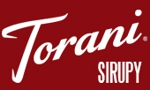 Torani Logo